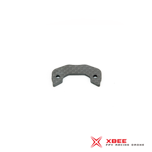 XBEE-230Fr Front Bumper