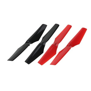 X250 Propeller Set (4EA)