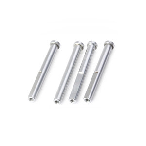 X250 motor shaft Set (4EA)
