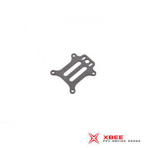 XBEE AIR-V2 Reciver Mount (1T)
