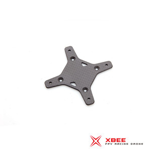 XBEE AIR-V2 Bottom plate