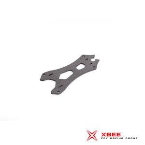 XBEE AIR-V2 Top plate (Wide)