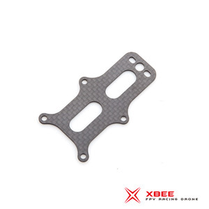 XBEE LB1 Receiver Mount 3