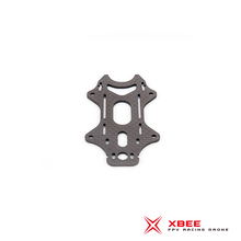 XBEE-SR02 Top Plate