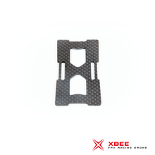 XBEE Battery protector