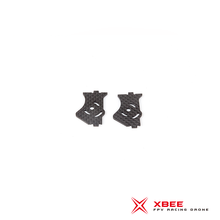 XBEE SR02 Camera Mount Sidewall (28mm)