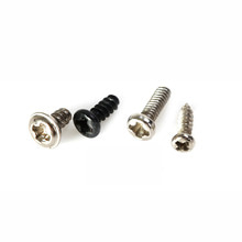 X250 Screw Set